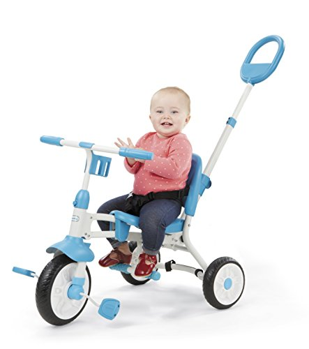 Amazon 10 Best Push Tricycles For Toddlers Best Deals