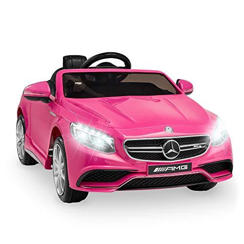 Amazon 10 Best Power Wheels Cars For Girls