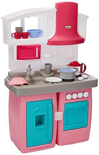 Amazon 10 Best Little Tikes Kitchen Sets Best Deals For Kids
