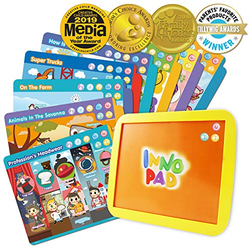 Amazon 10 Best Educational Toys for 3 Year Olds - Best ...